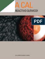 La Cal Es Un Reactivo Quimico