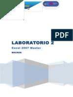 Lab Oratorios 2