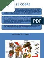 DIAPOSOTIVAS DE WARIOS[1].ppt
