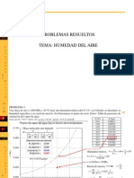 MyC-Humedad_problemas_resueltos_140319.pptx
