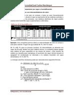 refrig001.docx