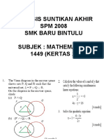 5..Analisis Suntikan Math 2008 Cg Wan