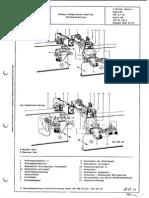 Mecanismo PK.pdf