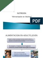 Nutricionadulto 091124020935 Phpapp01 [Sólo Lectura]22