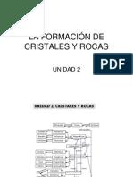 unidad-2-cristales-y-rocas-1222494334305358-8