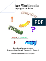 reading_comp_inter_vol1_general