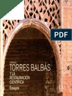 carlos-vilchez_La depuración política de don Leopoldo Torres Balbás y Granada. 1936-1941.pdf