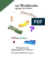 write_start_begin_vol1