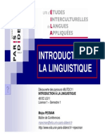 introductionlinguistiquelecon1-2