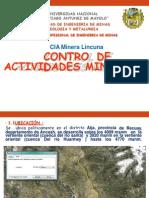 232333821-Lincuna-Control.pptx