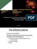 20140220040237ciri Guru and Elements of Teaching