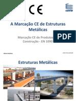 seminario_marca_ce_amalafaya.pdf