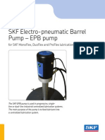 12810 Skf Epb Pump en Mm