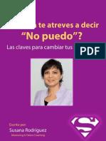 Susana eBook