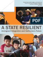 A State Resilient