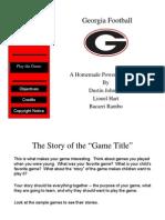 gametemplate 2