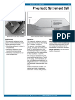 Pneumatic Setcell Datasheet[1]