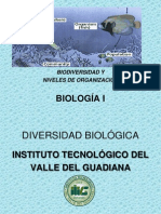 2 Biodiversidad VI Unidad.ppt