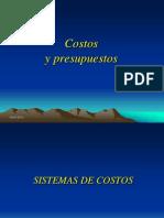 PPT COSTOS (2)