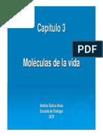 Capitulo de Grupos Funcionales Carbohidratos-lipidos