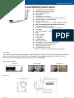Datasheet_IPCamBL2410