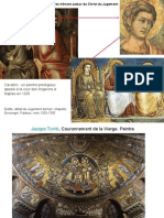 Italie peinture XIIIe premieres ruptures 3