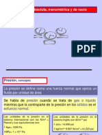 presinmanomtricadevacoyabsoluta-121113161459-phpapp02