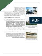 Arquitectura.pdf 13