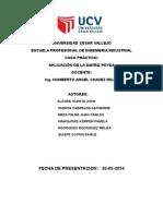 peyea pdf