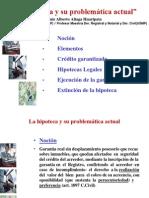 20110811-Hipoteca-PJ-