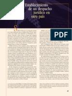 Caso 4 Introducc Negocios UCV