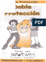 Doble Proteccion