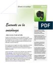 Evernote_en_la_ensenanza.pdf