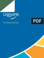 Free Logo e Book