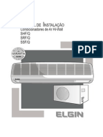 Elgin Ar Cond