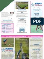Maine Field Hockey Academy Brochure.pdf