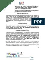 Listado de Proponentes Habilitados para Negociacion de Precios 080714 140526nc