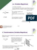 Transformadores y Sis Trifasicos 2013 (1)