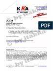 TK102-FAQ