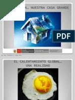 4. EDIFICACIONES BIOCLIMATICAS