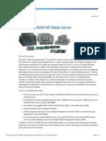 data_sheet_c78-700625