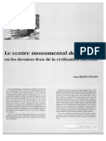 Etudes Massalietes 3 - Pp.351-367