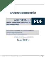 AE2 Macroeconomía.pdf