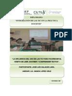 Salazarlara_Proyecto de Investigación