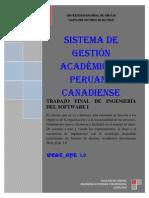 PROYECTO PERUANO CANADIENSE.docx