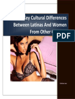 69909649-8-Key-Cultural-Differences-Between-Latinas-And-Women-From-Other-Cultures.pdf
