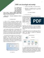 filtros DBR (2)