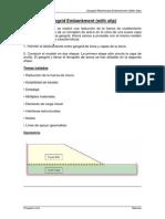 Tutor 12 Analisis Cizallamiento Terraplen