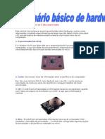 Dicionário Básico de Informática