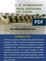 AFIANZAMIENTO PRESA LOS EJIDOS-FMC.pdf
